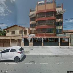 Apartamento à venda em Quadra 4 riviera fluminense, Macaé cod:bd992be2f35