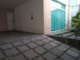 Maia casa com 3 quartos em cariacica