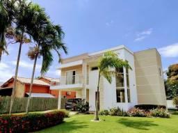 Vendo casa em barra Jacuípe