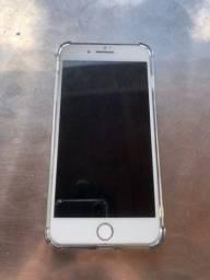 iPhone 8Plus - 64GB