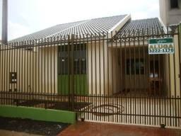 8008 | Casa para alugar com 3 quartos em JARDIM TÓQUIO, MARINGÁ