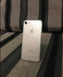 iPhone 7 - 32GB - ROSA ( VITRINE )