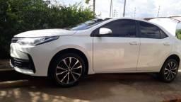 Corolla gli 2019/2019