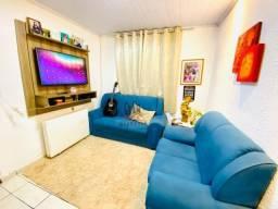 Casa a venda em Samambaia sul com 3 Quartos 1 Suíte - Oportunidade