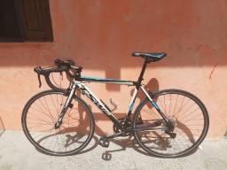 Bike speed tsw tr30