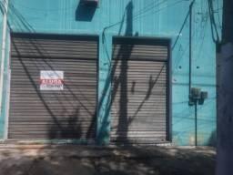 Título do anúncio: Lojas em Anchieta
