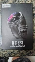 Thor 5 PRO