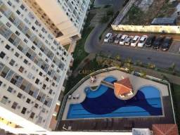 Apartamento 3 quartos em Itapua !!