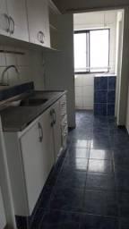 A.S Edif.Monte Pascoal apto locação c/2 dorm,varanda 2 banheiros e vaga em Boa Viagem.