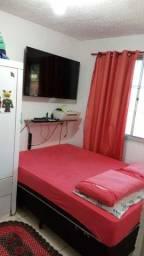 Apartamento porto Bello