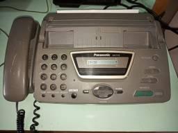Fax em Estado Novo