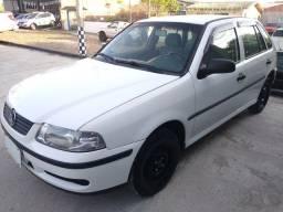 VW GOL 1.0 16V.   R$6.700