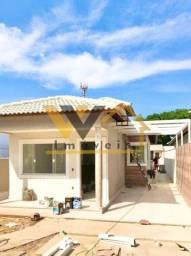 Casa incrivel em Itaipuaçu