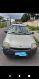 Vende carro Renault