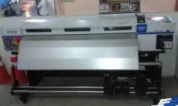 Plotter Impressão Digital Epson S30670