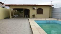 Casa na praia do Icaraí ha 03 ruas da Avenida Central