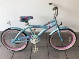 Bicicleta Americana aro 20