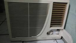 Ar condicionado gree com good layer