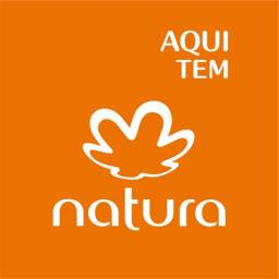 Produtos da Natura em promoção