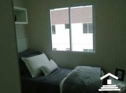 JC: Apartamentos pronto para morar no Renascença, perto do Shopping.