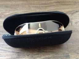 Óculos de sol Oakley Dart
