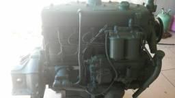 Motor 352 - 2000