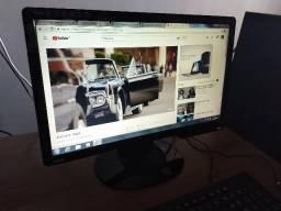 Computador i3, Hd de 1000 Gb, Placa de video Geforce
