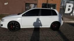 Fiat stilo - 2003