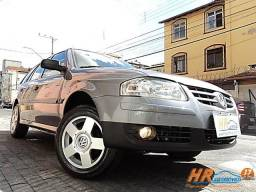 Vw - Volkswagen Parati 1.8 Plus - 2008