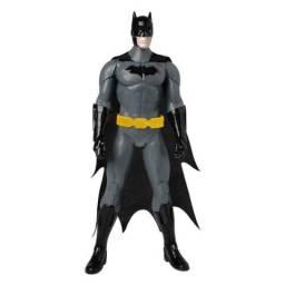 Boneco Batman Articulado 14