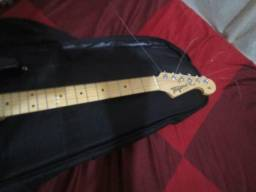 Guitarra Tagima t635 hand made