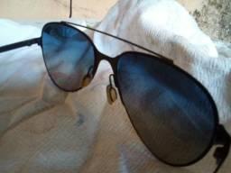 Óculos de Sol Carrera mod 113/s