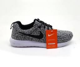Tênis Nike one original unissex