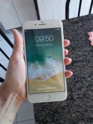 Iphone7 plus primeira linha