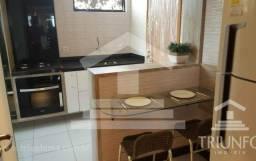 (VS) Apartamento na Ponta do Farol com 03 quartos