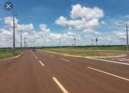 Terreno Bela Laguna (aceito carro ou moto)