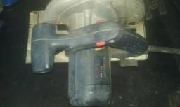 Vendo Serra circular Bosch modelo gks 7/4