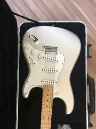Fender Strato Americana USA
