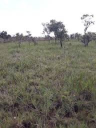 Terreno rural próximo ao Amapá