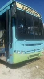 Vende se Ônibus - 2003