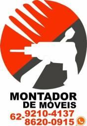 Montador De Moveis