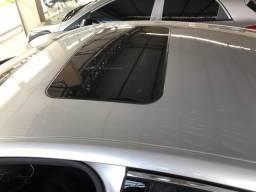 Fusion titanium AWD 2013 - 2013