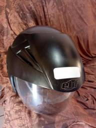 Igarassu,.pra vender logo esses dois capacetes!!!