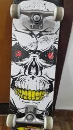 Skate (praticamente NOVO)