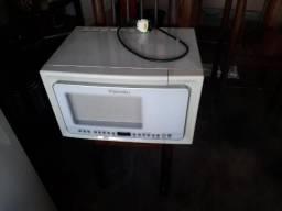Microondas electrolux 31l microondas electrolux 31 litros