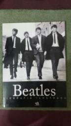 Livro: THE BEATLES