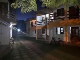 Apartamento Porto de Galinhas