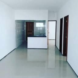 Casas Na plana no Araçagy// Oportunidade// Parcelamento Direto com Construtor sem Juros