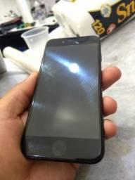 Vendo iphone 7 para retirada de peças