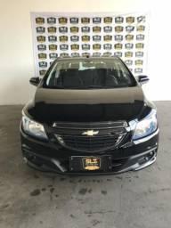 Chevrolet Onix LT 1.4 - 2014